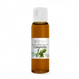 huile de calophylle bio
