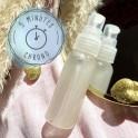 Spray Concentré en Acide Hyaluronique