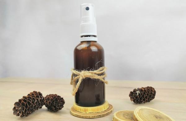 Spray buccal Bee Happy - Miel & Propolis