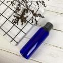 flacon vide pour cosmétique maison