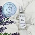 Parfum de linge Provence - Lavande