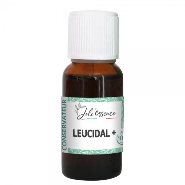 Conservateur Leucidal+ - 20 ml