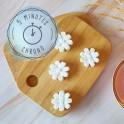 Tablettes lave vaisselle minimalistes