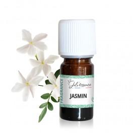 Jasmin - Fragrance naturelle 5 ml