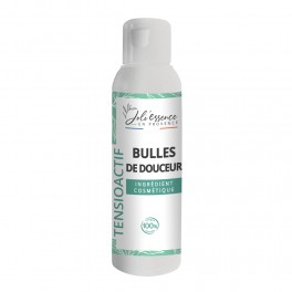 Tensioactif Bulles de douceur - 100 ml