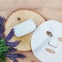Concentré apaisant pour masque en tissu