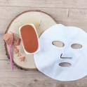 Concentré Hydratant & apaisant pour masque en tissu
