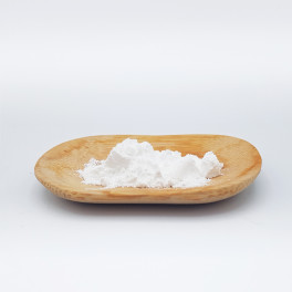 Acide hyaluronique grade hydratant - 1 g