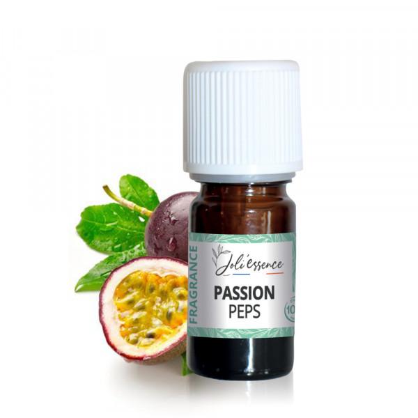 Passion Peps - Fragrance naturelle 5 ml