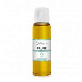 huile d'amande de prune