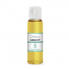 Abricot (noyaux) BIO - Huile végétale