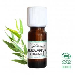 huile essentielle eucalyptus bio