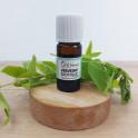 huile essentielle verveine exotique bio