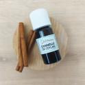 huile essentielle cannelle BIO