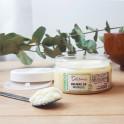 Beurre de Mangue BIO - 100 ml
