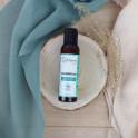 huile de calendula bio