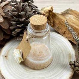 Soin exfoliant nettoyant pour le cuir chevelu
