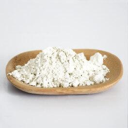 Argile Blanche (Kaolin) - 100 g