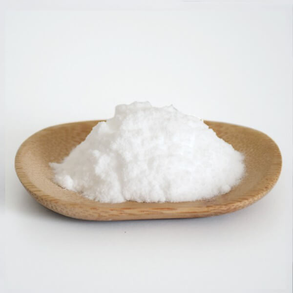 Bicarbonate de Sodium - 300 g