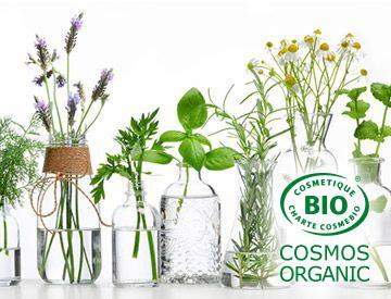 hydrolats bio
