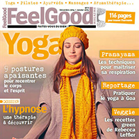 publication joliessence dans le magazine feel good