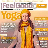 publication joliessence dans le magazine feel good