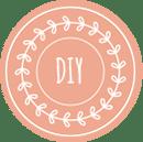 tutoriel cosmétique maison