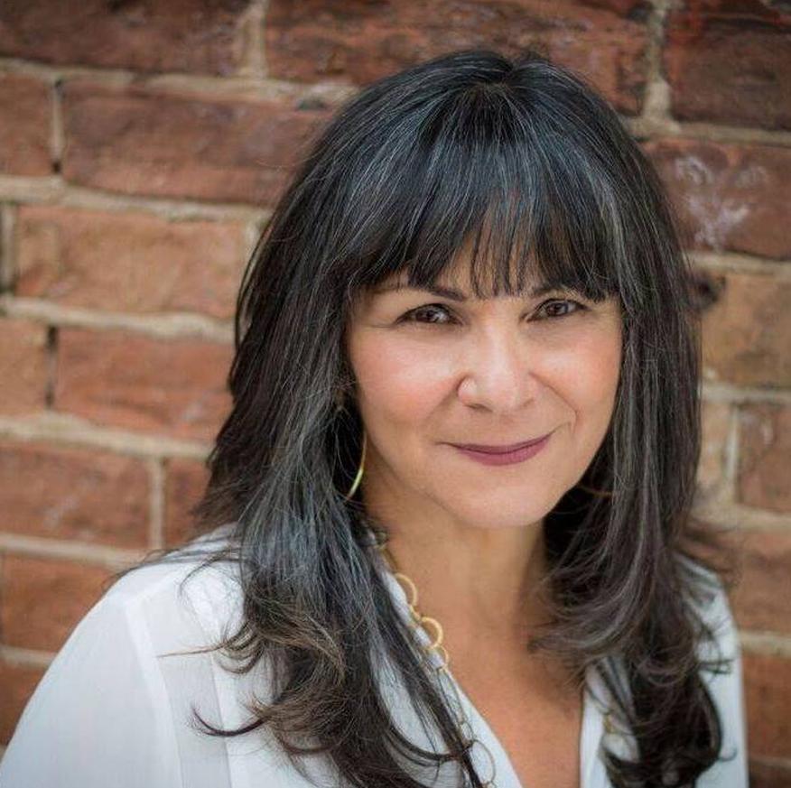 Nathalie Ramanantsoa