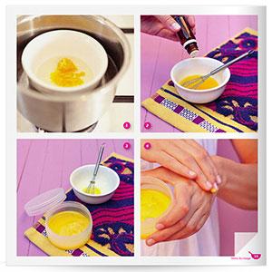 recette cold cream.jpg