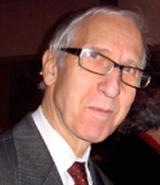 Jean-claude Rodet