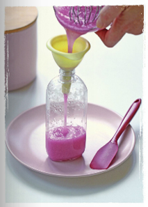 recette huile vegetale coco.jpg
