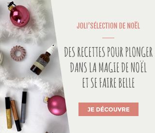 Jolie sélection de Noël