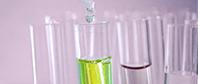 qualité de nos huiles essentielles