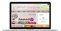 boutique en ligne d'ingredients cosmétiques bio